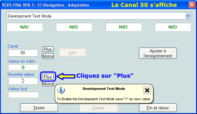 37_Navi_Adaptation_Canal_50_avant_modif